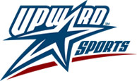 upward_logo.jpg