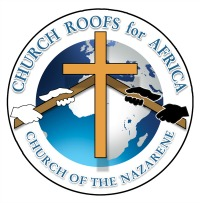 Church Roofs for Africa