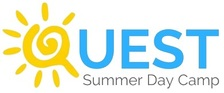 Quest Summer Day Camp Logo.jpg